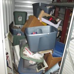 Trojan Storage of Oxn - ID 663074