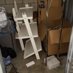 Storage Post - L - ID 669146