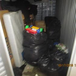 CubeSmart #0813 - ID 670781