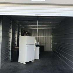 Access Storage Now St - ID 670877