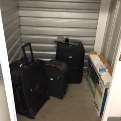 A-1 Self Storage - ID 671613
