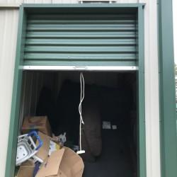 Access Storage Now Po - ID 671731