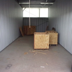 CubeSmart #5066 - ID 671871