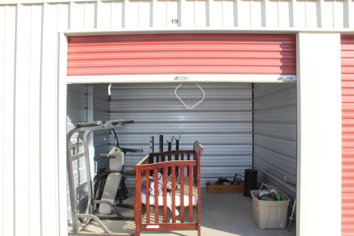 Storage Units In Tulare Ca Dandk Organizer