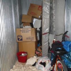 US Storage Centers -  - ID 673107