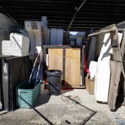 US Storage Centers -  - ID 673280