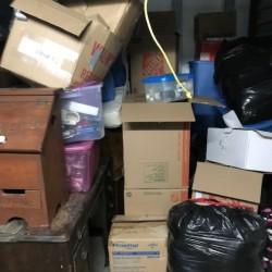US Storage Centers -  - ID 673403