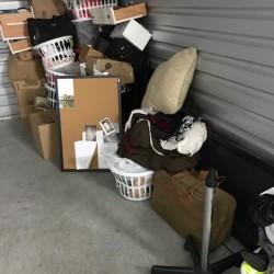 US Storage Centers -  - ID 673412