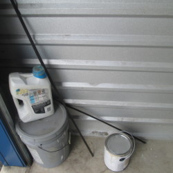 US Storage Centers -  - ID 673432