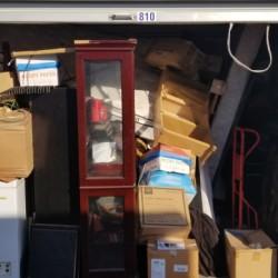 Assured Self Storage  - ID 674026