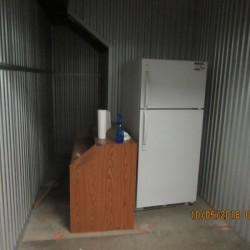 Metro Self Storage -  - ID 674053