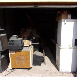 Move It Self Storage  - ID 674090