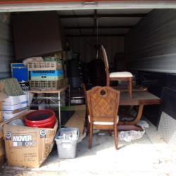 Move It Self Storage  - ID 674097