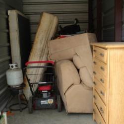 Iron Guard Storage -  - ID 674306
