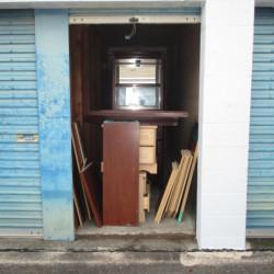 Metro Self Storage -  - ID 674412