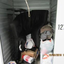 Metro Self Storage -  - ID 674704