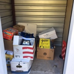 US Storage Centers -  - ID 674849