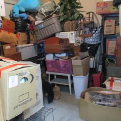 A Storage USA - ID 674878