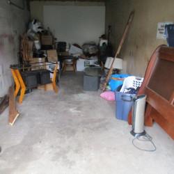 A Storage USA - ID 674891