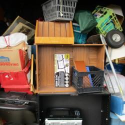 A Storage USA - ID 674944