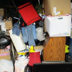 A Storage USA - ID 674981
