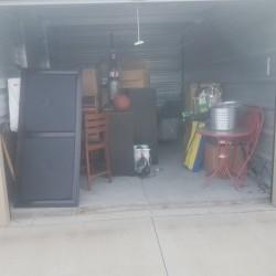 Superior Storage - ID 675041