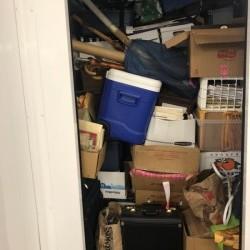 Cubes Self Storage -  - ID 675171