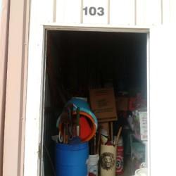 Evergreen Storag - ID 676253