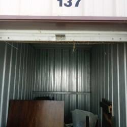 Evergreen Storag - ID 676295