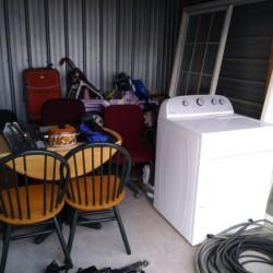 Norwalk Storage  - ID 676608