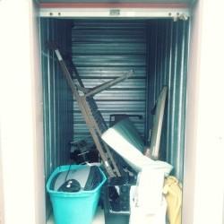 Protector Storage - ID 677225