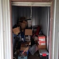 Evergreen Storage Cen - ID 677451