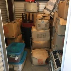 Discount Self Storage - ID 677727