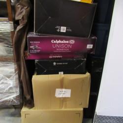 CubeSmart #826 - ID 679173