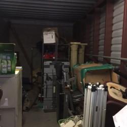 A-1 Self Storage - ID 681309