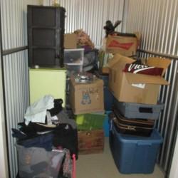 Trojan Storage - - ID 683532
