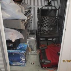 CubeSmart #0817 - ID 684634