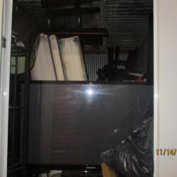 CubeSmart #0817 - ID 685852