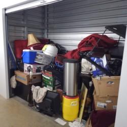 Extra Space Storage - ID 687072