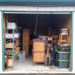 Midwest Mini-storage  - ID 687074