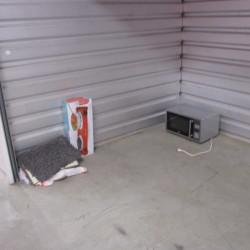 A-1 Self Storage - ID 687253