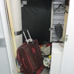 A-1 Self Storage - ID 687261