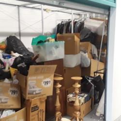 Hide-Away Storage - F - ID 687346
