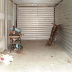 Extra Space Storage - ID 687530
