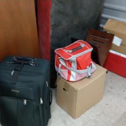 US Storage Centers -  - ID 687658