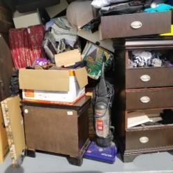 Hide-Away Storage - S - ID 687699