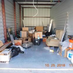Xpress Storage - Rusk - ID 687832