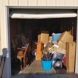 Global Self Storage - - ID 687971