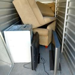 Prime Storage -  - ID 688361