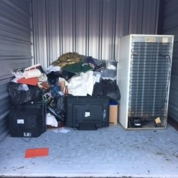 Prime Storage -  - ID 689949
